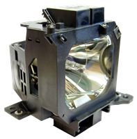 EPSON PowerLite 7800p Lampa s modulem