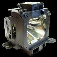 EPSON PowerLite 7800pNL Lampa s modulem