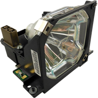Lampa pro projektor EPSON PowerLite 8000, generická lampa s modulem