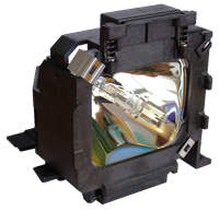 EPSON PowerLite 810p Lampa s modulem