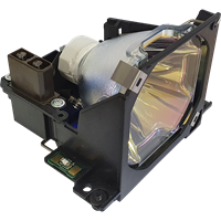 Lampa pro projektor EPSON PowerLite 8200i, generická lampa s modulem