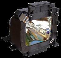 EPSON PowerLite 820p Lampa s modulem