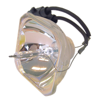 Lampa pro projektor EPSON PowerLite 83+, kompatibilní lampa bez modulu