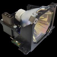 Lampa pro projektor EPSON PowerLite 9100, generická lampa s modulem