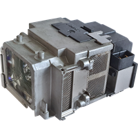 EPSON PowerLite EB-1781W Lampa s modulem