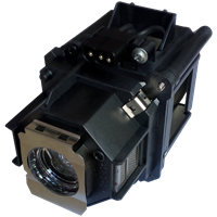 EPSON PowerLite G5150 Lampa s modulem