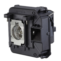 EPSON PowerLite Home Cinema 3020 Lampa s modulem