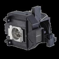 EPSON PowerLite Home Cinema 5020UB Lampa s modulem