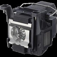 Lampa pro projektor EPSON PowerLite Home Cinema 5040UB, originální lampový modul