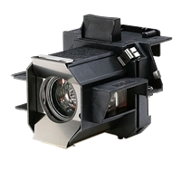 EPSON PowerLite Pro Cinema 810 Lampa s modulem