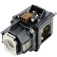 EPSON PowerLite Pro G5200WNL Lampa s modulem