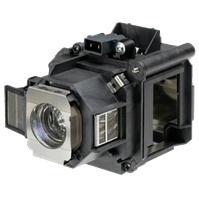 EPSON PowerLite Pro G5650WNL Lampa s modulem