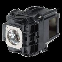 EPSON PowerLite Pro G6550WUNL Lampa s modulem