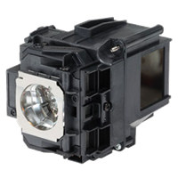 EPSON PowerLite Pro G6800 Lampa s modulem