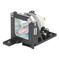EPSON PowerLite S1h Lampa s modulem