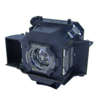 EPSON PowerLite S3 Lampa s modulem