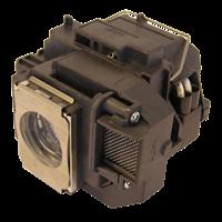 Lampa pro projektor EPSON PowerLite X9, generická lampa s modulem