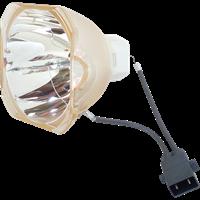 EPSON PowerLite Z8050WNL Lampa bez modulu
