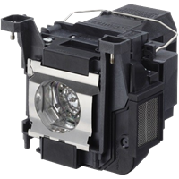 EPSON PowerLite Pro Cinema 4050 Lampa s modulem