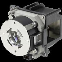 EPSON Pro G700WNL Lampa s modulem