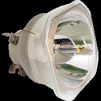 EPSON Pro G700WNL Lampa bez modulu