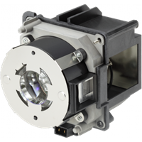EPSON Pro G7400UNL Lampa s modulem