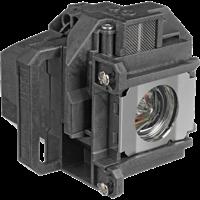 EPSON VS400 Lampa s modulem