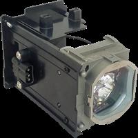 EVEREST ED-P68 Lampa s modulem