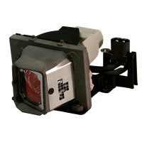 Lampa pro projektor GEHA compact 225, generická lampa s modulem