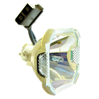 HITACHI CP-980 Lampa bez modulu