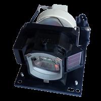 HITACHI CP-AW2503 Lampa s modulem