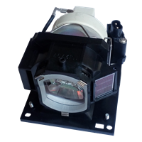 HITACHI CP-AW3019WNM Lampa s modulem