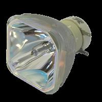 HITACHI CP-CX301WNEF Lampa bez modulu