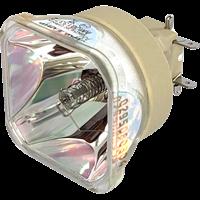 HITACHI CP-EU4501WN Lampa bez modulu