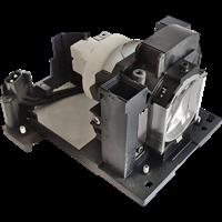 HITACHI CP-EU5001WN Lampa s modulem
