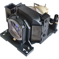 HITACHI CP-EW3015WN Lampa s modulem