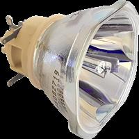 HITACHI CP-EX4551WN Lampa bez modulu