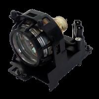 HITACHI CP-HS900 Lampa s modulem