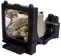 HITACHI CP-HX1095 Lampa s modulem