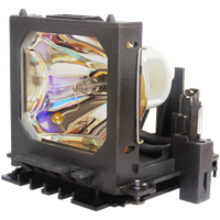 HITACHI CP-HX5000 Lampa s modulem