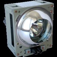 HITACHI CP-L540 Lampa s modulem