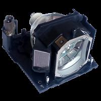 Lampa pro projektor HITACHI CP-RX79, generická lampa s modulem