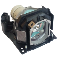HITACHI CP-RX94 Lampa s modulem