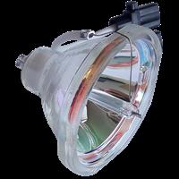 HITACHI CP-S210W Lampa bez modulu