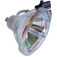 HITACHI CP-S210WF Lampa bez modulu