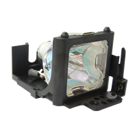 HITACHI CP-S270 Lampa s modulem