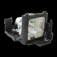 HITACHI CP-S270W Lampa s modulem