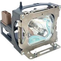 HITACHI CP-S850 Lampa s modulem