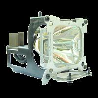 HITACHI CP-SX5600W Lampa s modulem