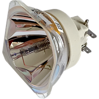 HITACHI CP-WX8750B Lampa bez modulu